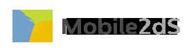 Mobile2ds, Celovite spletne rešitve